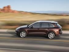 'Duitse autoriteiten hielden Audi de hand boven het hoofd'