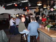 Top 2000 zaterdag in Oisterwijk van start: popquiz met alle stijlen muziek