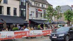 Stad Hoogstraten voert in juli enquête bij 2.000 inwoners over herstelplan coronacrisis: uitrol in 2021