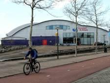 Zwemclub Krabben wijkt uit naar Steenbergen en Hoogerheide