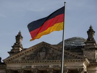 Duitsland wil vanaf 4 juli terugtrekken uit Afghanistan