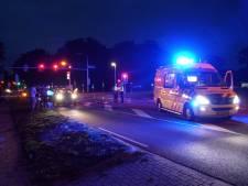 OM eist weer half jaar cel voor dodelijk ongeluk Eibergen: 'Als je met je telefoon zit te pielen, mag je niet wegkomen met een taakstraf'