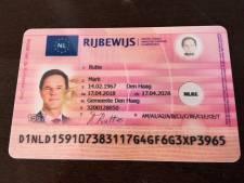 Valse rijbewijzen eenvoudig te koop via Poolse website
