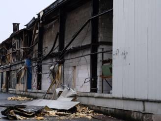 """Vliegtuigschoonmaakbedrijf meet schade op na zware brand: """"Zorgen dat we snel weer operationeel zijn"""""""