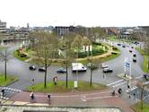 Keizer Karelplein krijgt géén speciale erfgoed-status: 'Gemiste kans om Nijmegen-gevoel te beschermen'