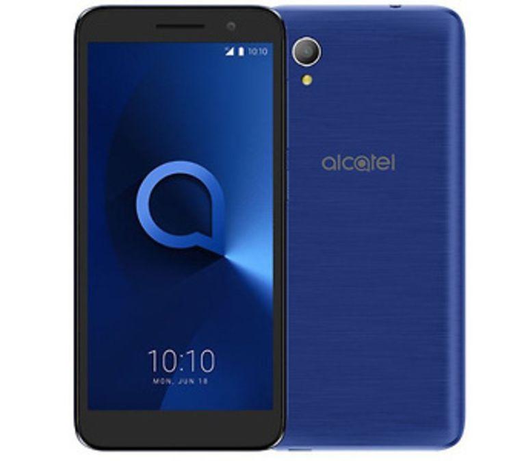 Alcatel 1S