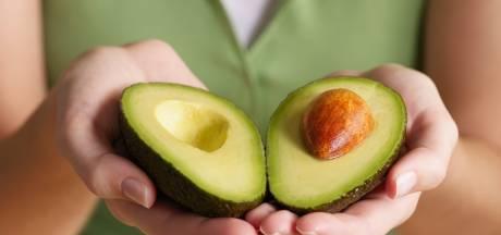 Laat je hersenen niet aftakelen: kies de juiste voeding