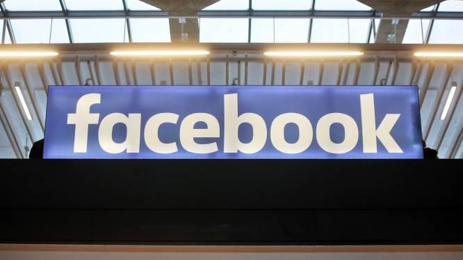 Facebook-richtlijnen voor moderatoren staan oproepen tot dood van bekende personen toe