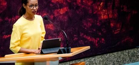 BIJ1 mikt op gemeenteraadsverkiezingen in Arnhem en Nijmegen, ook Volt 'op koers voor deelname'