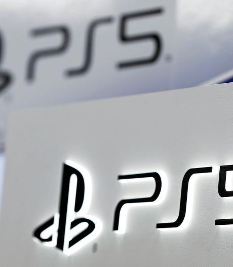 Sony vraagt patent aan voor AI-systeem dat gamer imiteert