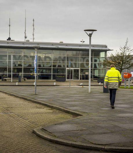 Vluchten Lelystad niet zomaar naar Eindhoven Airport