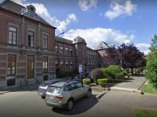 À Morlanwelz, les écoles communales resteront fermées jusqu'à la fin juin