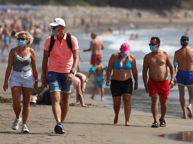 Vakantie boeken naar het zuiden? Alle garanties en risico's op een rij