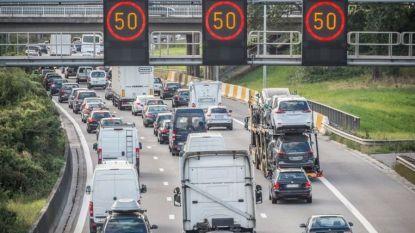 HET DEBAT: moet de volgende regering werk maken van een slimme kilometerheffing? Dit is jullie mening