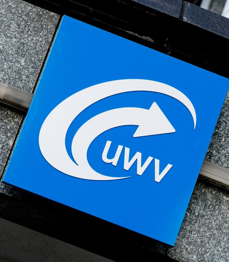 UWV: totale banengroei in West-Brabant is 1,9 procent