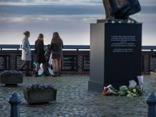 Goede vriend van omgekomen Urker visser: 'Als ze niet in die kotter waren gevonden, dan was het drama compleet geweest'