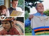 WK wielrennen: deze films en series moet je gestreamd hebben