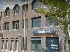 Onis en bibliotheek Asten tijdelijk naar Rabo-pand
