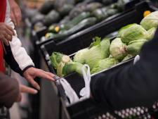 Aanwas bij Voedselbanken in Nederland stijgt, en in Arnhem zelfs explosief