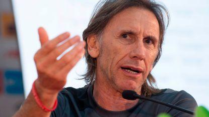 """Peruaanse regering helpt kapitein Guerrero in juridische strijd tegen cocaïneschorsing: """"Dit is oneerlijk net voor een WK"""""""