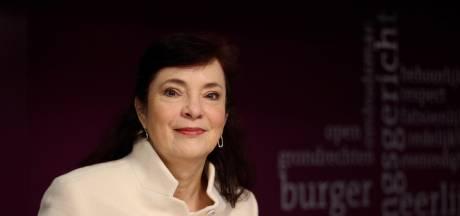 Minder klachten bij ombudsman Capelle in door corona getekend jaar