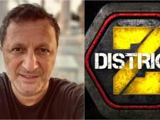 """L'émission """"District Z"""" vivement critiquée sur Twitter, Arthur défend son programme"""