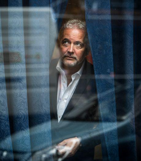 La Région wallonne prête 6 millions à François Fornieri, ancien de Nethys