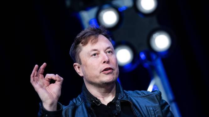 FBI onderzoekt gigantische twitterhack: scammers nemen accounts Elon Musk, Bill Gates en andere prominenten over