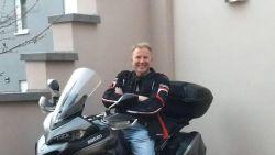 Duitse prins komt om na tragisch motorongeluk