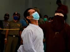 Un couple homosexuel puni d'une peine de flagellation en Indonésie