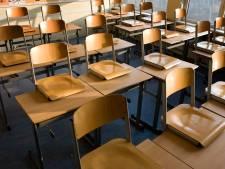 Vijf basisscholen in Lelystad sturen klassen naar huis vanwege coronabesmettingen