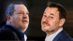 Van Weinstein tot De Pauw: 29 vips die intussen beschuldigd werden van onfrisse praktijken