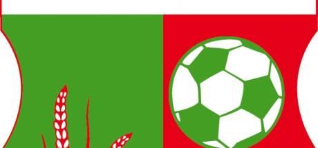 Wageningen Cup gaat door; Bennekom niet meer van de partij
