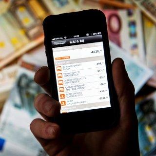daar-komt-de-digitale--europese-centrale-bank-experimenteert-met-nieuw-betaalmiddel