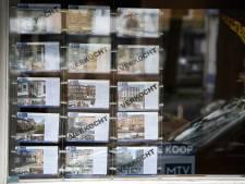 OPROEP | Heb jij vóór 2016 een huis gekocht in Flevoland?