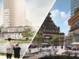 Eindhoven krijgt flinke metamorfose: 'We worden een speler op wereldformaat'