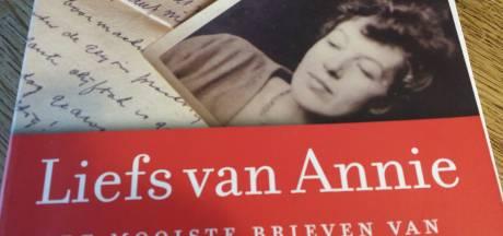 110 jaar Annie M.G. Schmidt: Haagse wandeling door de ogen van geliefde kinderboekenschrijfster
