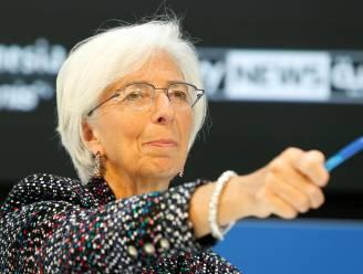 IMF is bereid Griekenland met verdere 1,6 miljard euro te ondersteunen