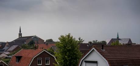Opheusden verscheurd door kerkbreuk: 'Mensen kunnen elkaar niet luchten of zien'
