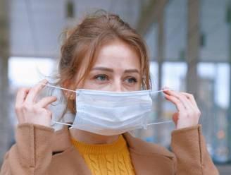 Vanaf zondag geen mondmasker meer nodig op wekelijkse markt