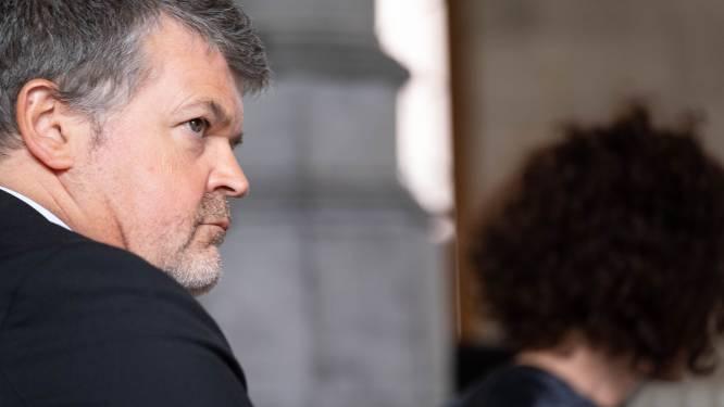 Kabinetsmedewerkers van Bart Somers testen positief op corona: minister niet in quarantaine, maar werkt wel zoveel mogelijk thuis