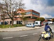 Bewoners vrezen nieuw 'Polenhotel' in Utrecht: 'Wie begint er nou een hotel op een industrieterrein?'