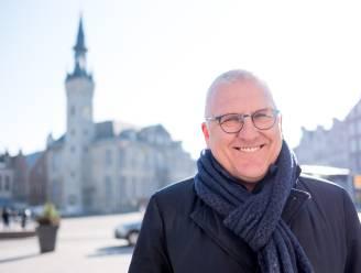"""Eric Van Meir (53) rekent België tot de kanshebbers op EK-eindwinst: """"Laat ons stoppen met zagen over lichamelijke toestand Hazard, Witsel en De Bruyne"""""""
