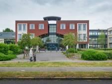 Corona-afdeling voor dementerenden in Veghel kan niet open wegens personeelsgebrek