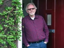 Robbert Jan Swiers in het Engels vertaald