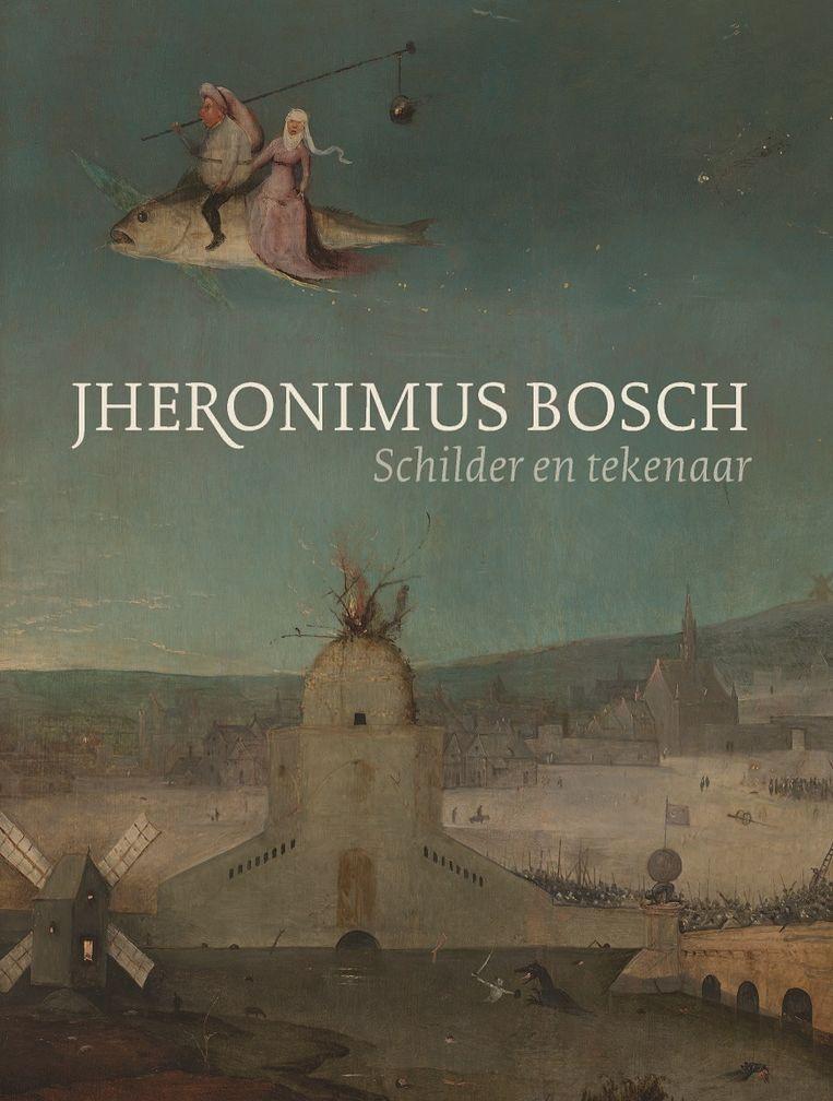 null Beeld Jheronimus Bosch