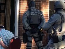 Drugs-tsunami dreigt in polders rond Utrecht: 'Criminelen zien dat het minder goed gaat bij boeren en slaan toe'
