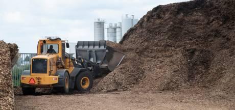 College Lingewaard: houtoven nu enig alternatief voor aardgas