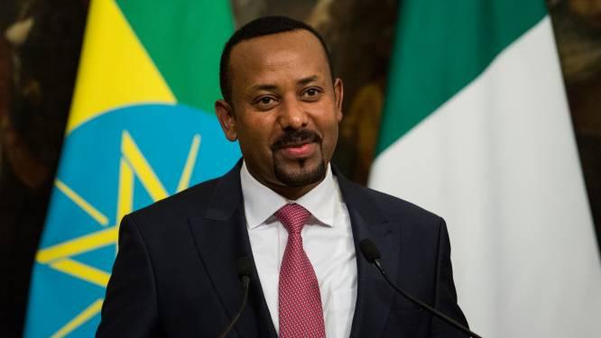 Meer dan honderd mensen omgebracht door gewapende mannen in westen van Ethiopië