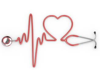 Man overleeft al half jaar zonder hartslag dankzij artificieel hart